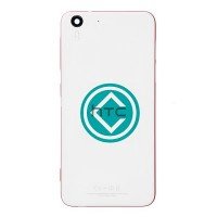 HTC Desire Eye Rear Housing Panel Module - White