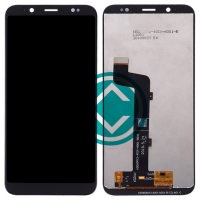 HTC U12 Life LCD Screen With Digitizer Module - Black