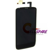 HTC Sensation XE LCD Screen With Digitizer