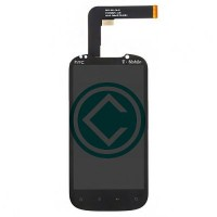 HTC Amaze 4G LCD Screen With Digitizer Module