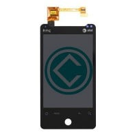 HTC Aria LCD Screen With Digitizer Module