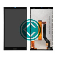 HTC Desire 626 LCD Screen With Digitizer Module