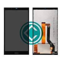 HTC Desire 626S LCD Screen With Digitizer Module