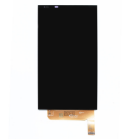 HTC Desire A8181 LCD Screen Module