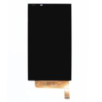 HTC Desire A8181 LCD Screen Module - Black