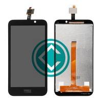 HTC Desire 320 LCD Screen With Digitizer Module