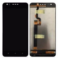 HTC Desire 10 Lifestyle LCD Screen With Digitizer Module - Black
