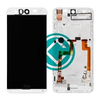 HTC Desire Eye LCD Screen With Digitizer Module