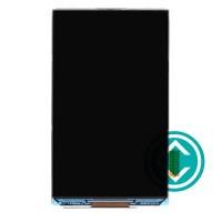 HTC HD2 T8585 LCD Screen Module