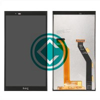 HTC One E9 LCD Screen With Digitizer Module