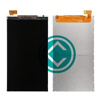 HTC Desire 820 LCD Screen Module - Black