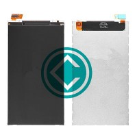 HTC Desire 826 LCD Screen Module - No Touch Pad