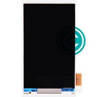 HTC Inspire 4G LCD Screen Module