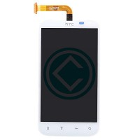 HTC Sensation XL LCD Screen With Digitizer Module