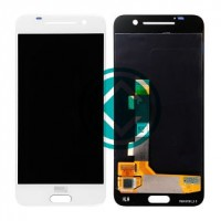HTC One A9 LCD Screen With Digitizer Module - White