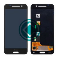 HTC One A9 LCD Screen With Digitizer Module - Black