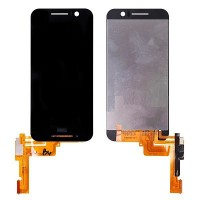 HTC One S9 LCD Screen With Digitizer Module Black