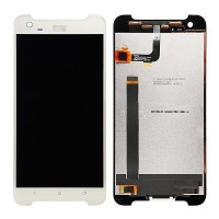 HTC One X9 LCD Screen With Digitizer Module Gold