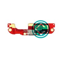 HTC One SV Charging Port PCB Board Module