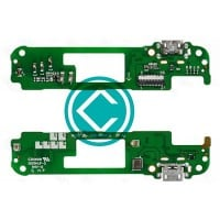 HTC Desire 826 Charging Port PCB Board Module