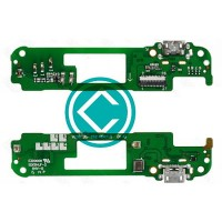 HTC Desire 826 Charging Port PCB Board Module
