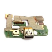 HTC Hero G3 Charging Port PCB Board Module