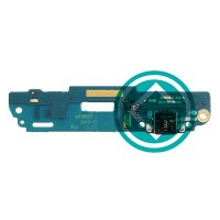 HTC Desire 601 Charging Port PCB Board Module