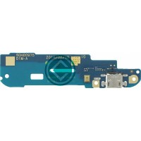 HTC Desire 610 Charging Port PCB Board Module