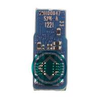 HTC One M7 Camera Flash PCB Board Module