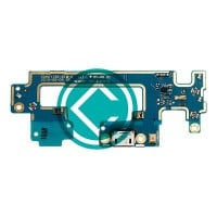 HTC One A9 Charging Port PCB Board Module