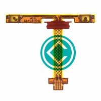Volume Button Flex Cable Module For HTC Butterfly X920