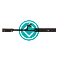 HTC One V G24 Volume Button Flex Cable Module