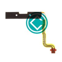 HTC Rhyme G20 Volume Button Flex Cable Module