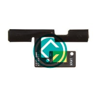 HTC Wildfire S Volume Button Flex Cable Module