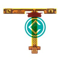HTC Droid DNA Volume Button Flex Cable Module