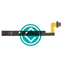 HTC One SV Volume Button Flex Cable Module