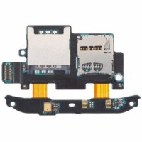 HTC Desire S Sim Tray Flex Cable Replacement Module