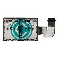 HTC One E9 Plus Sim Card Reader Flex Cable Module