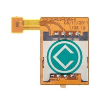 HTC Sensation XL Sim Card Reader Module