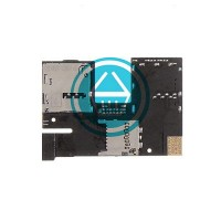 HTC Desire 300 Sim Card And SD Card Reader Module