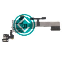 HTC One M8 SD Card Reader With Flex Cable Module