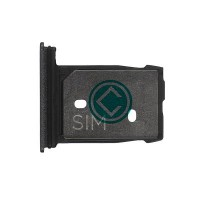 HTC 10 Sim Tray Module Grey