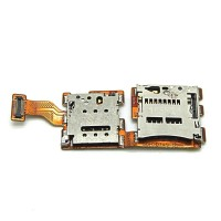 HTC One A9 Sim Card Reader Module
