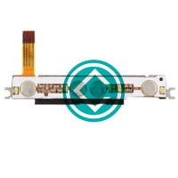 HTC Legend Keyboard Flex Cable Module