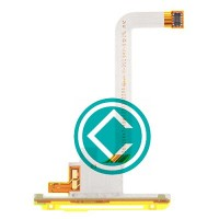 HTC One X Navigation Light Flex Cable Module