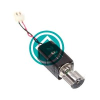 HTC One X Vibrating Motor