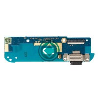 HTC Desire Eye Charging Port PCB Board Module