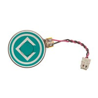 HTC Droid DNA Vibrating Motor Module