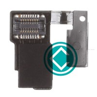 HTC One SV Power Button Flex Cable Module