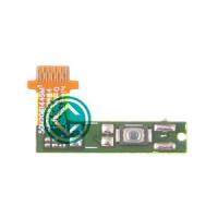 HTC One Mini 2 Power Button Flex Cable Module